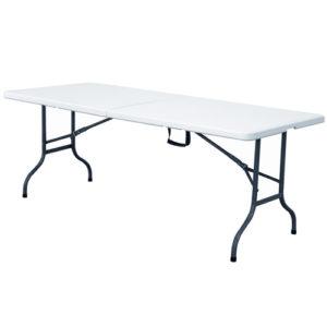 location de Table Rectangulaire